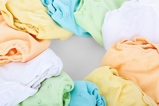 baby-kleding