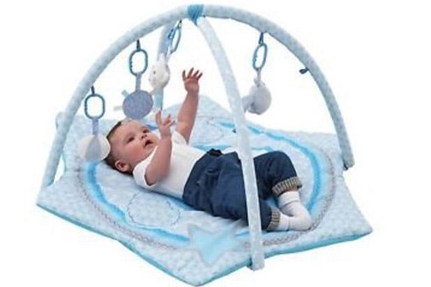 Spullen Voor Baby.Leuke Ideeen Voor Baby Cadeautjes Baby Kado